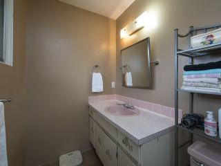 Photo 14: 3239 PORTVIEW Place in Port Moody: Port Moody Centre House for sale : MLS®# R2544230
