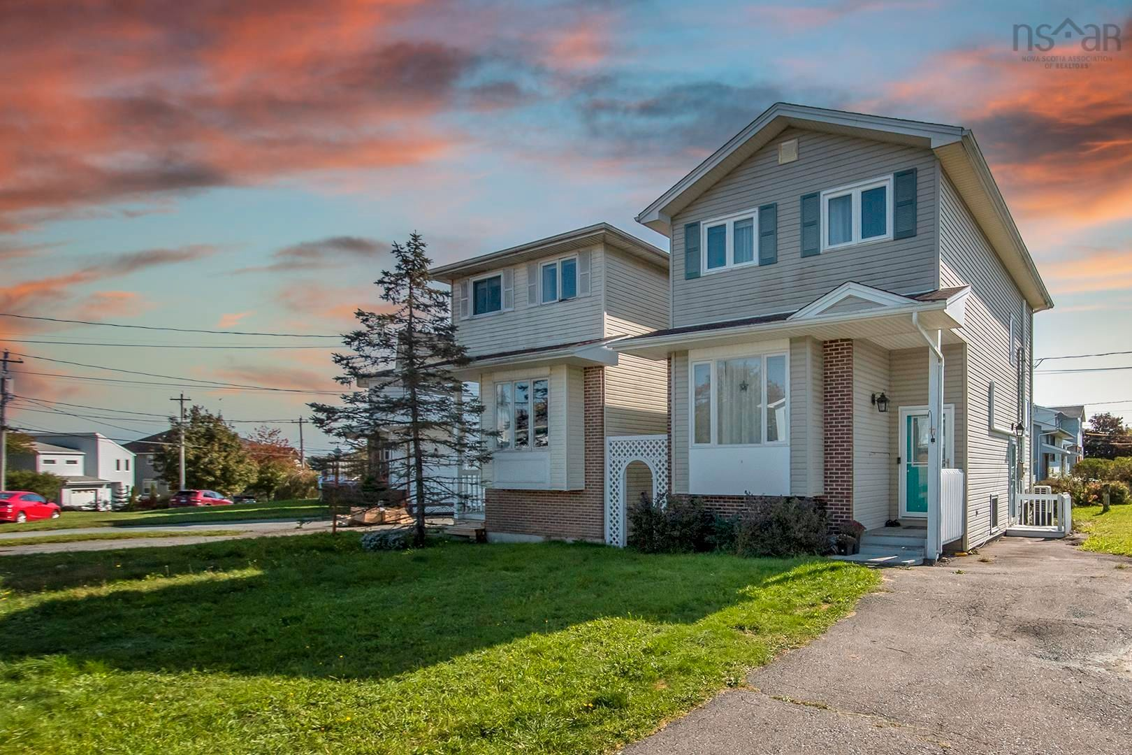 Main Photo: 17 Governors Lake Drive in Timberlea: 40-Timberlea, Prospect, St. Margaret`S Bay Residential for sale (Halifax-Dartmouth)  : MLS®# 202125717