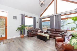 Photo 5: 276 Castley Hts in : Du Lake Cowichan House for sale (Duncan)  : MLS®# 866452