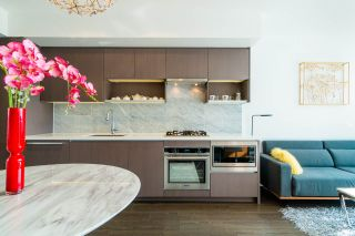 """Photo 7: 1906 6538 NELSON Avenue in Burnaby: Metrotown Condo for sale in """"MET2"""" (Burnaby South)  : MLS®# R2567426"""