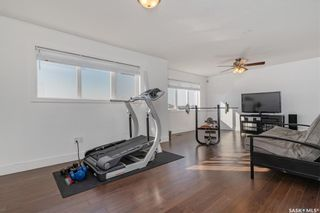 Photo 27: 435 Paton Place in Saskatoon: Willowgrove Residential for sale : MLS®# SK871983