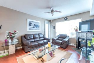 "Photo 5: 309 14377 103 Avenue in Surrey: Whalley Condo for sale in ""Claridge Court"" (North Surrey)  : MLS®# R2159914"