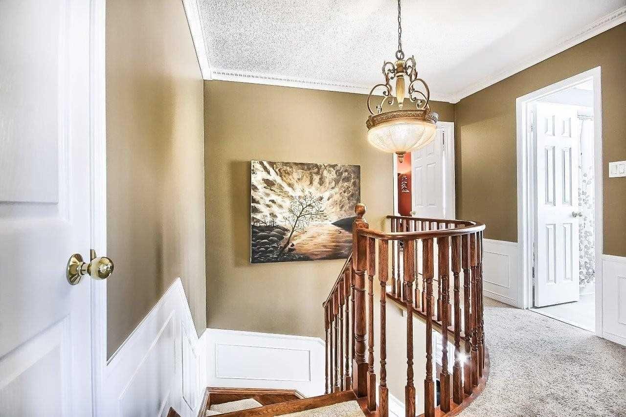 Photo 21: Photos: Uxbridg 28 Turner Drive: Uxbridge House (2-Storey) for sale : MLS®# N5237265