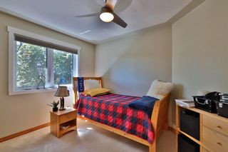 Photo 27: 5 Highlands Place: Wetaskiwin House for sale : MLS®# E4228223
