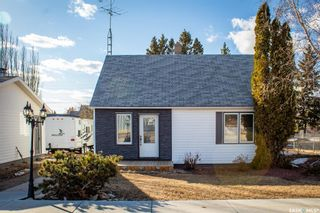 Photo 2: 101 5th Avenue in St. Brieux: Residential for sale : MLS®# SK849600