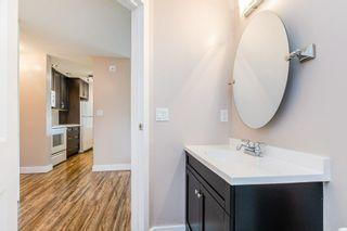 Photo 27: 307 9620 174 Street in Edmonton: Zone 20 Condo for sale : MLS®# E4253956