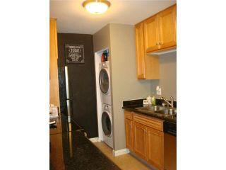 Photo 10: NORTH PARK Condo for sale : 1 bedrooms : 4386 Idaho Street #3 in San Diego