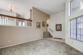 Photo 8: Townhouse for sale : 3 bedrooms : 9447 Lake Murray Blvd #D in San Diego