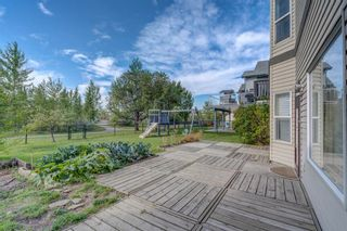 Photo 35: 129 West Creek Pond: Chestermere Detached for sale : MLS®# A1133804