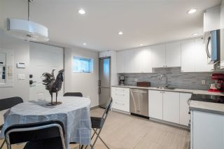 Photo 13: 2553 DUNDAS Street in Vancouver: Hastings Sunrise House for sale (Vancouver East)  : MLS®# R2559964