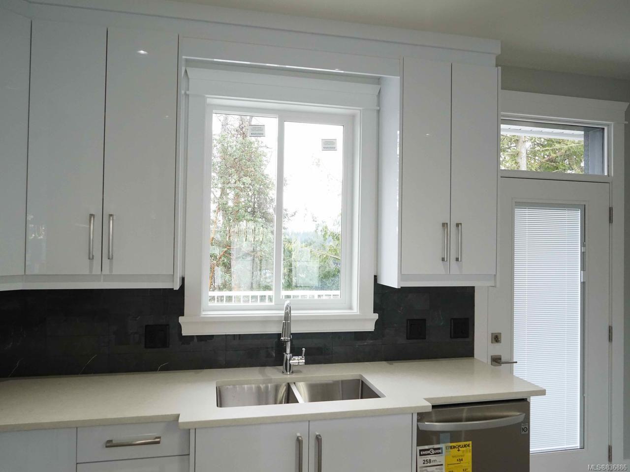 Photo 34: Photos: 123 Lindquist Rd in NANAIMO: Na North Nanaimo House for sale (Nanaimo)  : MLS®# 836886