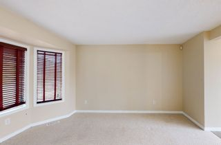 Photo 6: 722 82 Street in Edmonton: Zone 53 House for sale : MLS®# E4265701