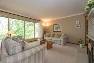 Photo 11: 41 HEATHCOTE Avenue in London: North J Residential for sale (North)  : MLS®# 40090190