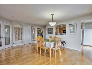 Photo 5: # 325 8480 GRANVILLE AV in Richmond: Brighouse South Condo for sale : MLS®# V1043347
