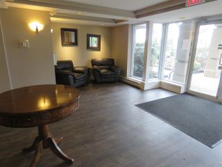 Photo 14: 302 5568 201A Street in Langley: Langley City Condo for sale : MLS®# R2140790