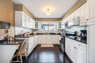 Photo 7: 2455 ANCASTER Crescent in Vancouver: Fraserview VE House for sale (Vancouver East)  : MLS®# R2625041