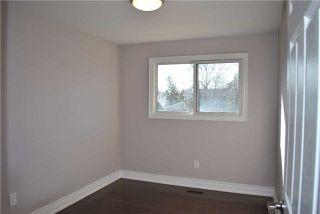 Photo 14: 123 Wilson Drive in Milton: Dorset Park House (Sidesplit 4) for lease : MLS®# W4002144