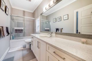 Photo 27: 12536 58A Avenue in Surrey: Panorama Ridge House for sale : MLS®# R2541589