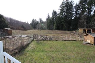 Photo 15: 2858 Phillips Rd in : Sk Phillips North House for sale (Sooke)  : MLS®# 867290