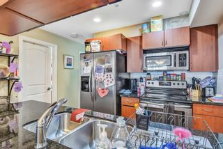 """Photo 5: 201 5516 198 Street in Langley: Langley City Condo for sale in """"MADISON VILLAS"""" : MLS®# R2545884"""