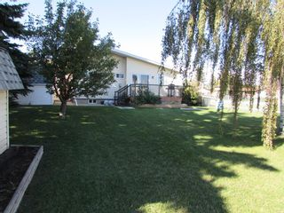 Photo 25: 1433 Idaho Street: Carstairs Detached for sale : MLS®# A1147289