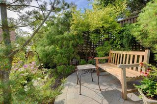 Photo 15: 878 Denford Cres in VICTORIA: SE Lake Hill House for sale (Saanich East)  : MLS®# 767667