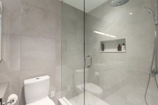 """Photo 31: 305 717 W 17TH Avenue in Vancouver: Cambie Condo for sale in """"Heather & 17th"""" (Vancouver West)  : MLS®# R2581500"""