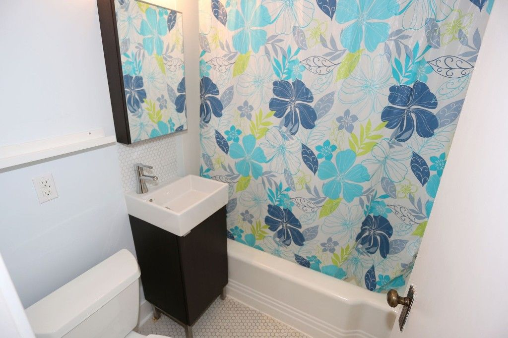 Photo 10: Photos: 626 Greenwood Place in Winnipeg: West End Duplex for sale (5C)  : MLS®# 1728014