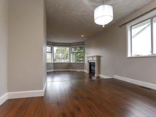 Photo 20: 534 King Rd in COMOX: CV Comox (Town of) House for sale (Comox Valley)  : MLS®# 778209