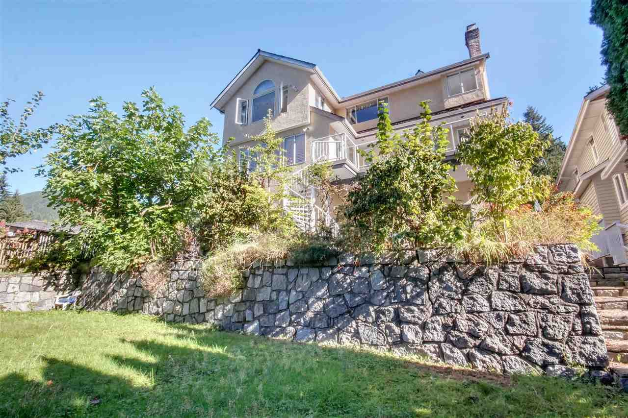 Photo 15: Photos:  in North Vancouver: Upper Lonsdale House for sale