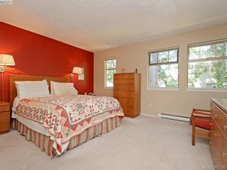 Photo 11: 29 850 Parklands Dr in VICTORIA: Es Gorge Vale Row/Townhouse for sale (Esquimalt)  : MLS®# 788300