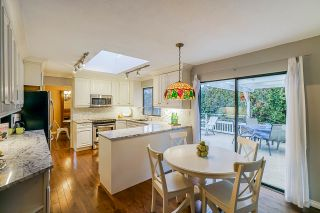 Photo 8: 6499 108A STREET in Delta: Sunshine Hills Woods House for sale (N. Delta)  : MLS®# R2424628