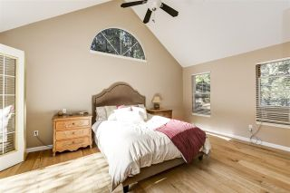 Photo 15: 33278 TUNBRIDGE Avenue in Mission: Mission BC House for sale : MLS®# R2323967