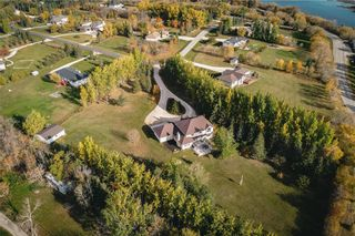 Photo 33: 7 Sunrise Bay in St Andrews: House for sale : MLS®# 202104748