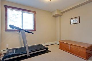Photo 15: 312 50 Avenue SW in Calgary: Apartment for sale : MLS®# C3641138