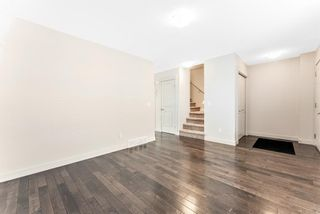 Photo 5: 20 SKYVIEW POINT Heath NE in Calgary: Skyview Ranch Semi Detached for sale : MLS®# A1088927