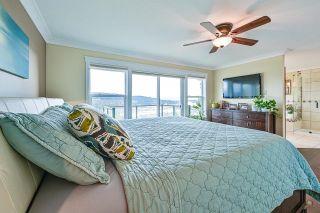 Photo 16: 9950 284 Street in Maple Ridge: Whonnock House for sale : MLS®# R2602610