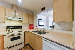 """Photo 9: 322 6939 GILLEY Avenue in Burnaby: Highgate Condo for sale in """"VENTURA PLACE"""" (Burnaby South)  : MLS®# R2330416"""