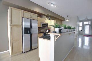 Photo 13: 349 10403 122 Street in Edmonton: Zone 07 Condo for sale : MLS®# E4231487