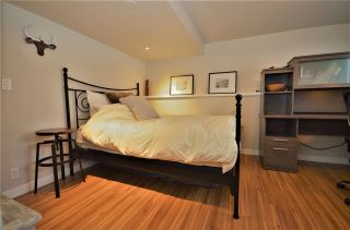 """Photo 18: 2933 MCGILL Crescent in Prince George: Upper College House for sale in """"UPPER COLLEGE HEIGHTS"""" (PG City South (Zone 74))  : MLS®# R2229842"""
