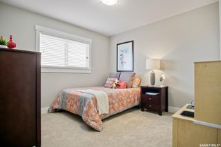 Photo 18: 143 3220 11th Street West in Saskatoon: Montgomery Place Residential for sale : MLS®# SK859266