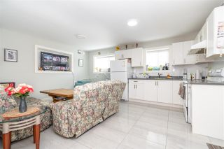 Photo 25: 2084 MEADOWS Street in Abbotsford: Abbotsford West House for sale : MLS®# R2573425
