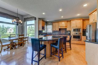 Photo 13: 69 Heritage Harbour: Heritage Pointe Detached for sale : MLS®# A1129701