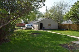 Photo 5: 11710 125 Street in Edmonton: Zone 07 House for sale : MLS®# E4261152