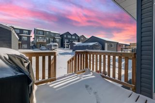 Photo 31: 43 Carringvue Drive NW in Calgary: Carrington Semi Detached for sale : MLS®# A1067950