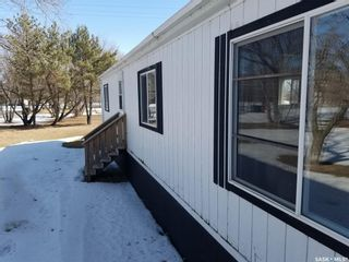 Photo 9: 27 Brentwood Trailer Court in Unity: Residential for sale : MLS®# SK845691