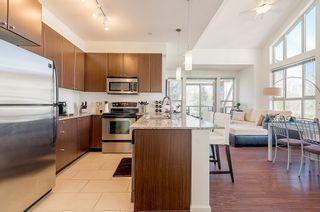 "Photo 13: 406 2484 WILSON Avenue in Port Coquitlam: Central Pt Coquitlam Condo for sale in ""VERDE"" : MLS®# R2041286"