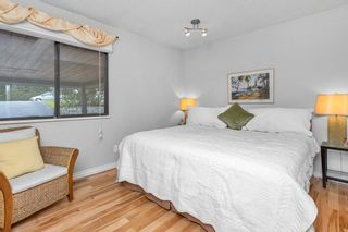 """Photo 14: 8109 WILTSHIRE Boulevard in Delta: Nordel House for sale in """"Canterbury Heights"""" (N. Delta)  : MLS®# R2544105"""