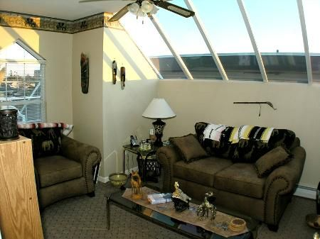 Photo 10: Photos: Ocean View in White Rock - see additional information for marketing brocure.