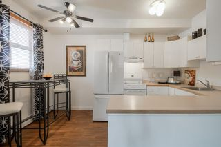 Photo 12: 102 4200 Forestry Avenue S: Lethbridge Apartment for sale : MLS®# A1096914